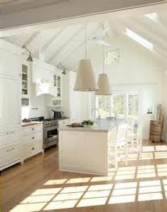 Home-design-Kitchen