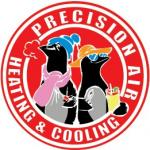 Malvern PA HVAC Contractors