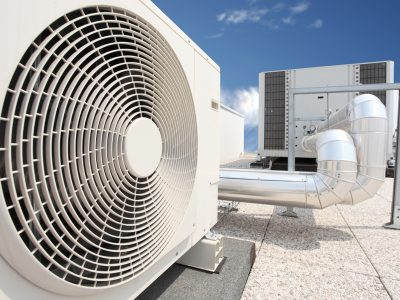 Elite HVAC Contractors